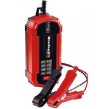 Зарядний пристрій CE-BC 2 M Einhell 1002215