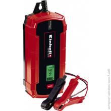 Зарядний пристрій CE-BC 10 M Einhell 1002245