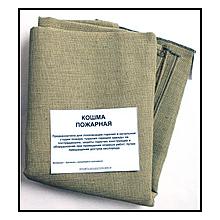 Кошма (1 слоя) 1,4х1,8 м