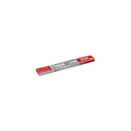 Електроди по чавуну ЦЧ-4 D3 (1п=1кг)