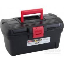 Ящик для інструментів пластиковий 312х163х130