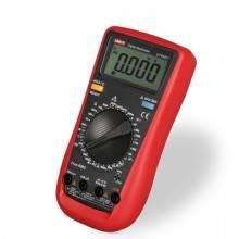 Тестер  890 G (890C+)