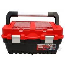 Ящик для інструментів  462*256*242мм Haisser 90020