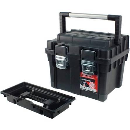 Ящик для інструментів  450х350х350мм Haisser 90019