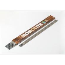 Електроди Моноліт РЦ Д4 (1п.=5кг) MONOLITH