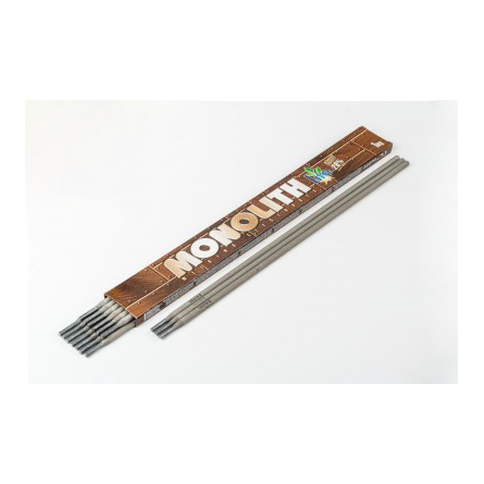 Електроди Моноліт РЦ Д4 (1п.=1кг) MONOLITH