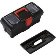 Ящик для інструментів  300х167х150мм ВІРОК 79V112