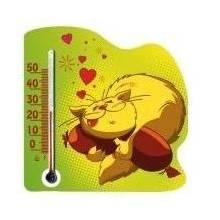 Термометр сувенір П21 кімнатний