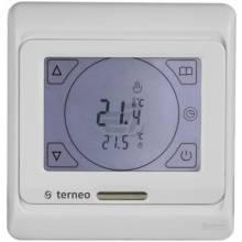Регулятор температури Terneo Sen