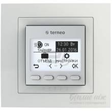 Регулятор температури Terneo pro