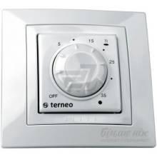 Регулятор температури Terneo rol
