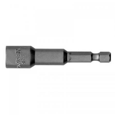 Біта SW 12*65мм. магнитный S&R POWER 151170113