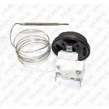 Терморегулятор капілярний 0-90 град (143 OS)