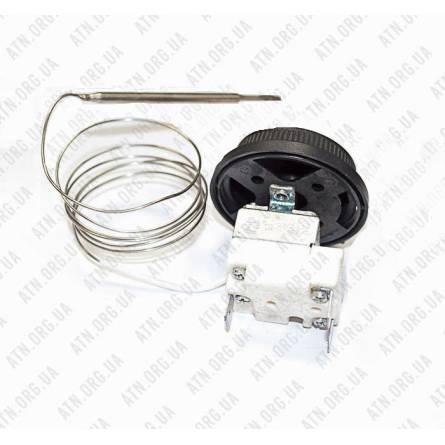 Терморегулятор капілярний 0-150 град (1414 OS)