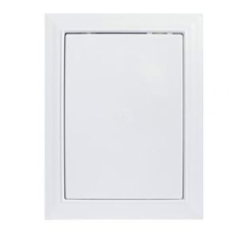 Дверка  DR 06160 150х200 пластик