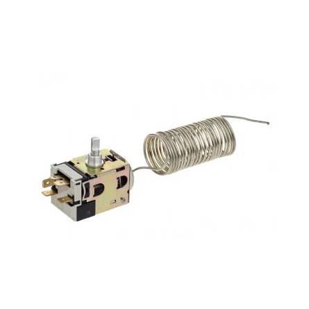 Терморегулятор Т-145