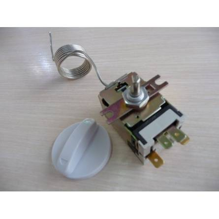 Терморегулятор Т-112