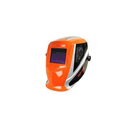 Маска зварювальника (Хамелеон) Limex ProLine MZK-800D