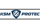 KSM Protec
