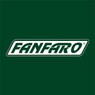 Fan Faro