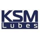 KSM Lubes
