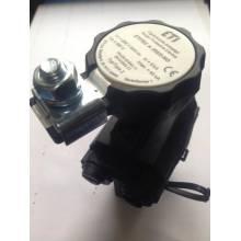Обмежувач перенапруги ETIТEС A280/5/B-NO(5kA_8/20)