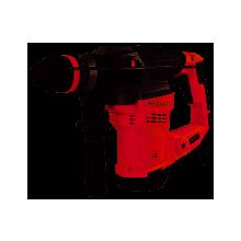 Перфоратор Einhell TE-RH 38 E 4257950 SDS-Max, 9Дж, 1050Вт