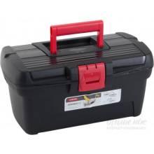 Ящики, сумки для інструментів