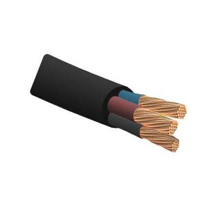 КГ 3х2,5  кабель