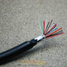 ТППеп 20х2х0,4     кабель