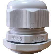 Сальник PG 29 мм