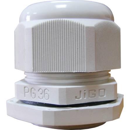 Сальник PG 36 мм