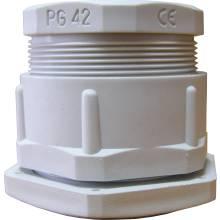 Сальник PG 42- N мм