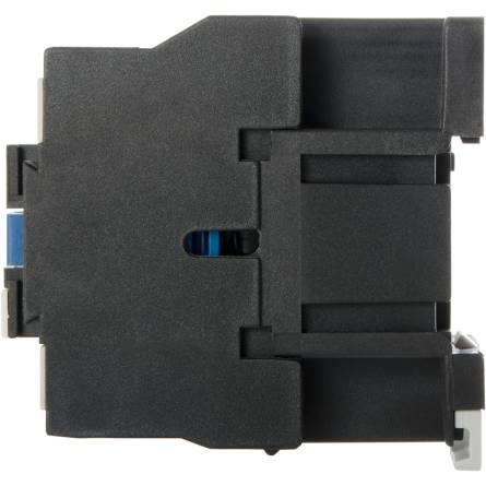 Пускач ПМ 1-18-01 (LC1-D1801) 18А 220В
