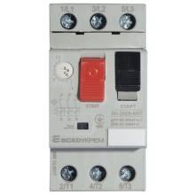 Автомат захисту двигуна ВА-2005 М07