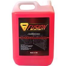 Антифриз G-12+ (red) 5л Fusion