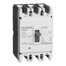 Авт.вимикач NM1-125S/3300 50A CHINT