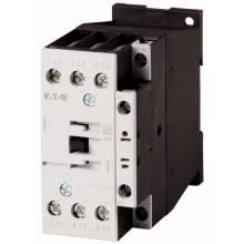 Контактор DILM32-10 15кВТ (230/50/240/60)