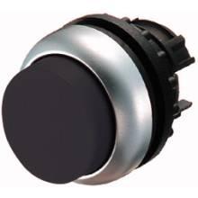 Кнопка виступ. з фіксацією  М22-DRH-S