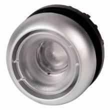 Кнопка з підсвіткою з фіксацією М22-DRL-X