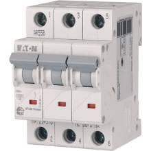 Автоматичний вимикач  50/3 HL-C EATON