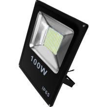 Прожектор світлодіод.100 Вт ІР 65 220В Ecostrum