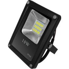 Прожектор світлодіод.10 Вт ІР 65 220В Ecostrum
