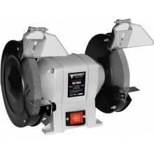 Електроточило 500Вт 200*20*16мм,BG2055   Forte
