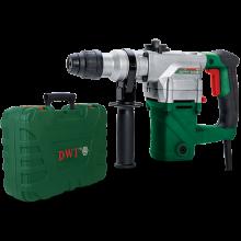 Перфоратор бочковий 950 Вт SDS+  DWT BH09-26 BMC