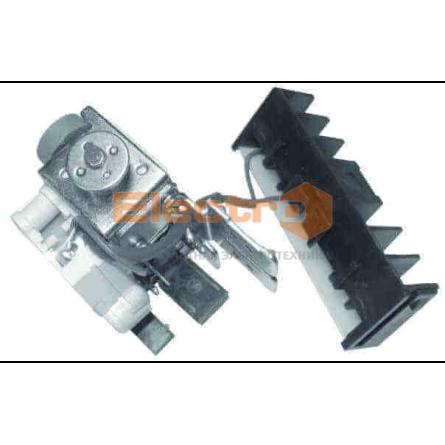 Незалежний розчіплювач НР 250-220В Електро