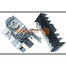 Незалежний розчіп. НР 250-220В Електро