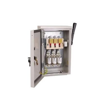 Ящик ЯРП - 100 Перекидний