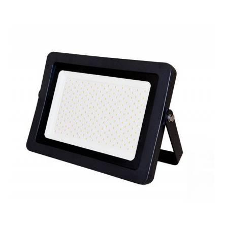 Прожектор світлодіодний 200 Вт ІР 65 220В VELMAX