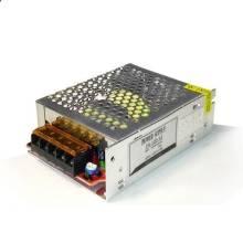 Блок живлення 4А-48Вт MR IP 20
